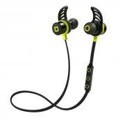 Sbs Bluetooth Kablosuz Kulaklık