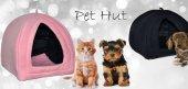Pet Hut Kedi Köpek Yatağı