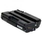 Ricoh Sp325snw 6400 Sayfa Kapasiteli Muadil Toner Kit