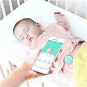Bebek Takip Cihazı