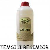 At Kestanesi Yağı 1lt Horse Chestnut Oil Aesculus Hippocastanum