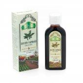 Zeytin Yaprağı Ekstraktı Olive Leaf Extract