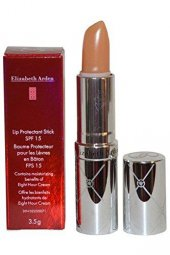 Elizabeth Arden Eight Hour Cream Lip Stick Spf 15 3.5 Gr