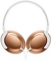 Philips Shl4805rg 00 Kulaküstü Mikrofonlu Kulaklık