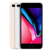 Apple İphone 8 Plus 64 Gb Cep Telefonu