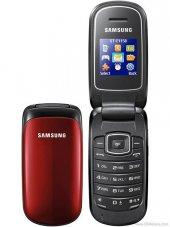 Samsung Gt E1150 Cep Telefonu Yenilenmiş Ürün
