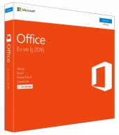 Microsoft T5d 02714 Office 2016 Home And Business