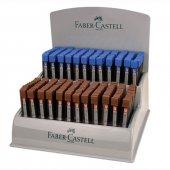 Faber Castell Versatil Min Standı K3 5084000007