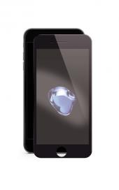 Ttec 2ecr08s Iphone 7 8 Siyah Airglass Edgecolor