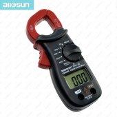 Allqsun Em306b 400a Ac Mini Dijital Pensampermetre