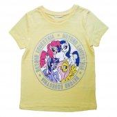 Dobakids My Little Pony Kız Çocuk Tişört 4 12 Yaş