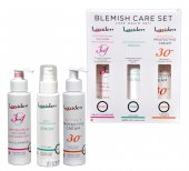 Laviden Blemish Care Set