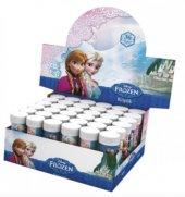 Frozen Elsa Anna Köpük Doğum Günü Partisi İçin Çocuklara Hediye