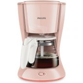 Philips Hd7432 30 Daily Collection Kahve Makinesi