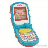 Kapaklı Telefonum Fisher Price Y6979
