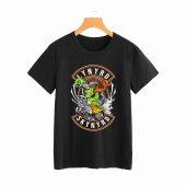 Lynyrd Skynyrd Fink Unisex Tshirt