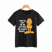 Garfield Unisex Tshirt