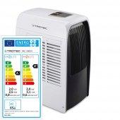 Mobil Klima Trotec Pac 2000 X (7.000 Btu)