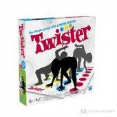 Kutu Oyunu Twister Hasbro 98831