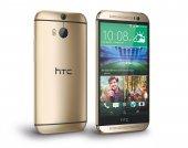 Htc One M8 Cep Telefonu 2 Yıl Garantili
