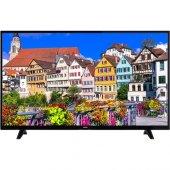 Vestel 4k 50ud6300 127 Ekran Led Tv (50 İnç)
