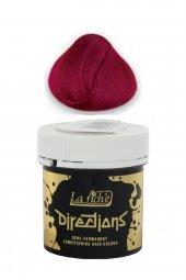Yarı Kalıcı Saç Boyası Tulip 89ml La Riche Directions