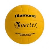 Vertex Dıamond Voleybol Topu