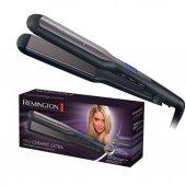 Remington S5525 Pro Ceramic Saç Düzleştiricisi
