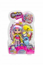 Shopkins Rainbow Kate