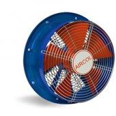 Aırcol S300 Endüstriyel Fan
