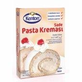 Kenton Sade Pasta Kreması 150 Gr