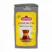 çaykur Tomurcuk Earl Grey Tea Çay 200 Gr