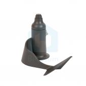Tefal Actifry Karıştırma Aparatı 1,5 Lt Xa950101