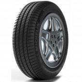 225 45r17 91v (Zp) (Rft) Primacy 3 Michelin Yaz Lastiği