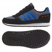 Adidas Neo Aw4821 Vs Swıtch Spor Ayakkabı Blue