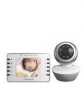 Weewell Wmv855 Dijital Bebek İzleme Cihazı