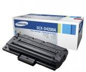 Samsung 4200 Scx D4200a Orjinal Siyah Toner 3.000 Sayfa