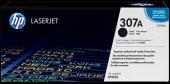 Hp 307a Ce740a Cp5220 Cp5225 Siyah Orjinal Toner