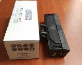 Xerox 3020 3025 Muadil Toner