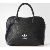 Adidas Bq1529 Bowl Bag Acf Kadın Çanta