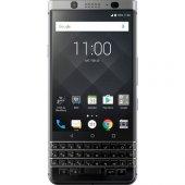 Blackberry Keyone 32gb Cep Telefonu