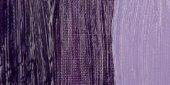 Rembrandt Yağlı Boya 150 Ml. 568 Permanent Blue Violet