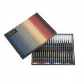 Platinum Brush Pen Cf 88 Gerçek Fırça Uçlu Kalem 20 Renk Set