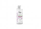 Farmasi Dr.c.tuna Vitalizing Sarımsaklı Şampuan 225 Ml