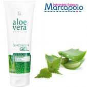 Lr Aloe Vera Shower Gel (Duş Jeli) 250ml