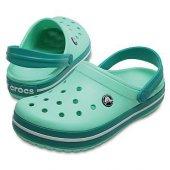 Crocs Crocband Terlik&sandalet