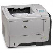 Hp Laserjet Enterprise P3015d Yazıcı Muadil Toneri 5li Paket