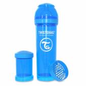 Twistshake Twistshake Anti Colic 330ml Biberon Mavi Ma330b
