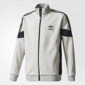 Adidas J Clr84 Top Bq9010