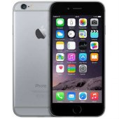 Apple İphone 6 32gb Space Gray Akıllı Cep Telefonu